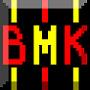 bmk45