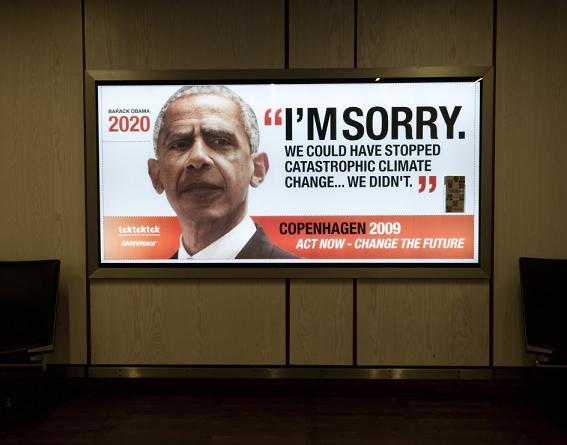barack_obama_greenpeace.jpg